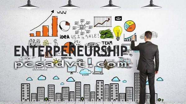 Manfaat & Keuntungan Menjadi Entrepreneur