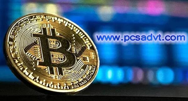 Cara Mendapatkan Uang Dari Cryptocurrency